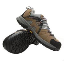 悍戈鞋业32279款