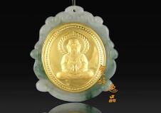 皇族逸品珠宝首饰30040款