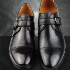 蜘蛛王鞋业27045款