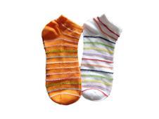 弘业针织袜子35096款