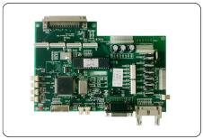 瑞宇软件IT信息化24933款