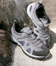遨游仕鞋业32202款