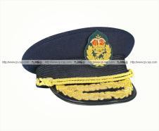 九洲帽子手套35601款