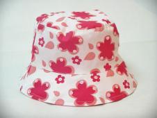 红树林帽子手套36345款