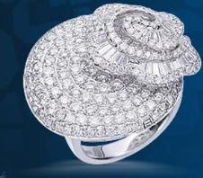 皇庭珠宝珠宝首饰27931款