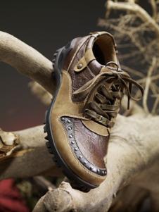 吉尔达鞋业25195款
