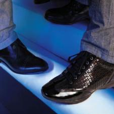 途耐仕鞋业26143款