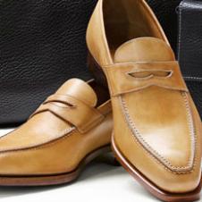 FESDA鞋业25287款