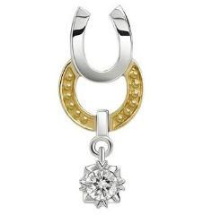 越王珠宝珠宝首饰越王珠宝Jovan经典时尚配饰吊坠