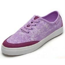 卡翰鞋业23965款