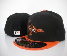 三六五帽子手套35709款