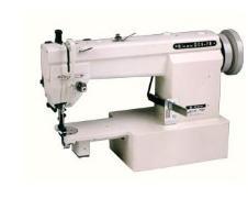 标准工业缝纫设备24178款