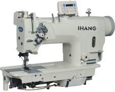 创辉工业缝纫设备24733款