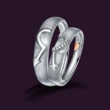 千年珠宝珠宝首饰26182款