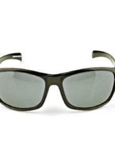 猫王Catking眼镜品牌眼镜样品
