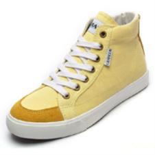 卡翰鞋业23964款