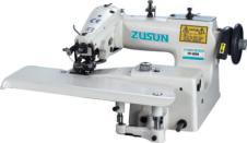 中森工业缝纫设备27419款