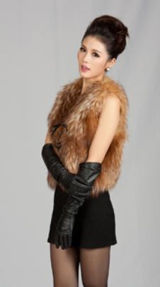 迪尼格瑞女装25496款