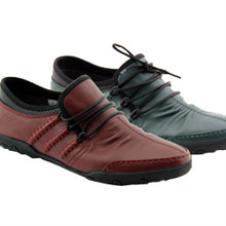 卡丹路鞋业鞋业26814款