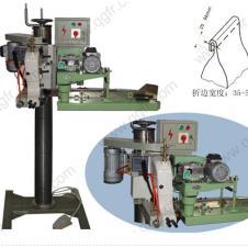 青工工业缝纫设备25666款