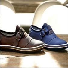 太子龙鞋业27497款