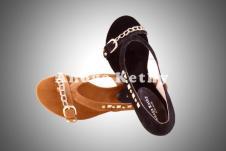 阿诺嘉凯奇鞋业31924款