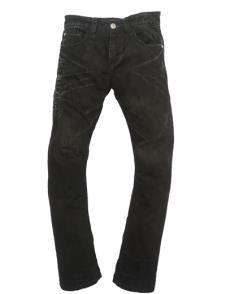 TOUGH Jeansmith牛仔品牌服飾樣品男裝牛仔褲
