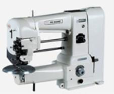 飞翔工业缝纫设备25499款