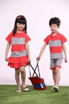 OVIL2013春夏職業裝校服