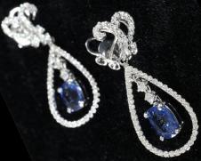瑞和美珠宝首饰31258款