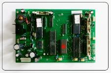 瑞宇软件IT信息化24928款