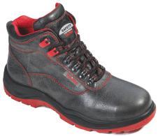泰马鞋业33081款