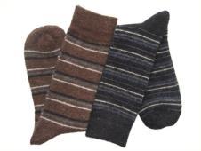 歐夢襪子34725款