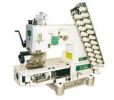 工本缝纫机工业缝纫设备24794款