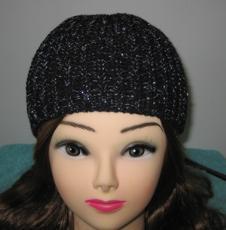 零度帽子手套35489款