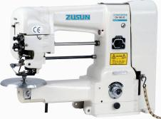 中森工业缝纫设备27421款