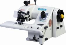 中森工业缝纫设备27422款