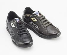 吉尔达鞋业25198款