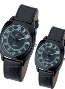 钟表之窗腕表眼镜31769款