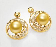 丰沛珠宝珠宝首饰26099款