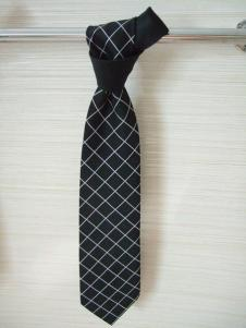 贵龙领带领带领结35544款