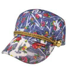 晶悦帽子手套36288款