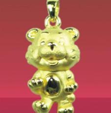 安盛华珠宝首饰26808款