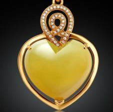 国玉珠宝首饰28408款