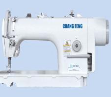 常縫工業縫紉設備24505款