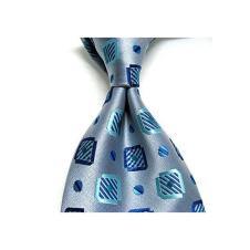 卡尔领带服饰配饰品牌样品领带