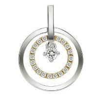 越王珠宝珠宝首饰27100款
