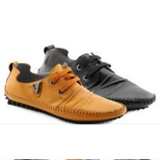卡丹路鞋业鞋业26817款