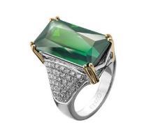 ENZO珠宝首饰25790款