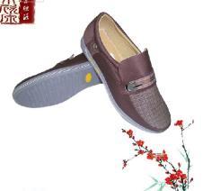 京欣源鞋业26847款